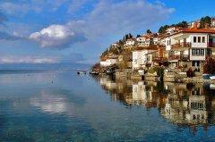 ohrid-makedonija.jpg